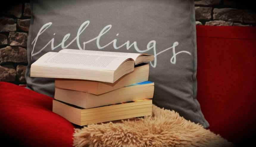books college comfort contemporary